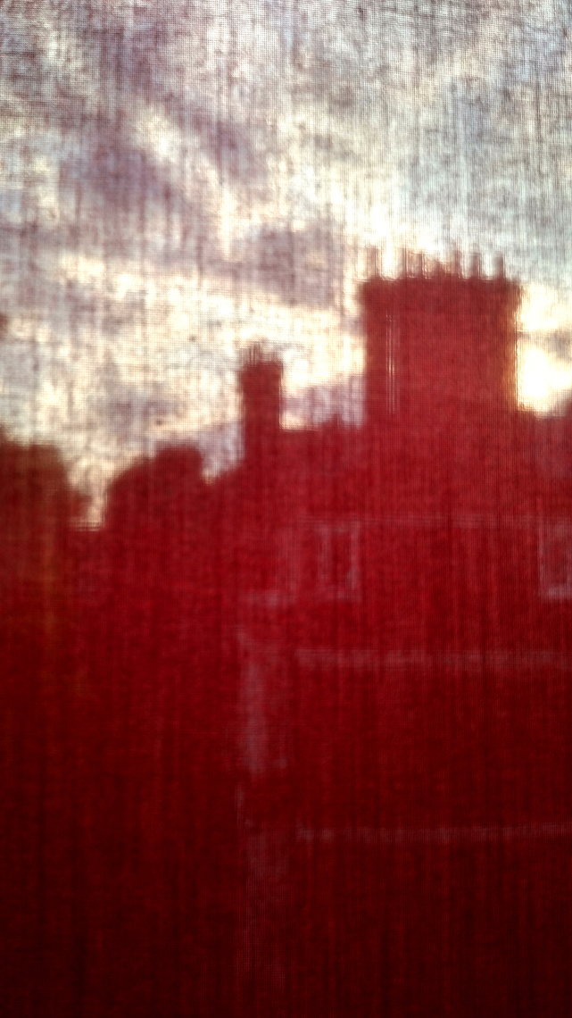 Red-Screen-London-low-res-web